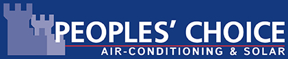 Peoples' Choice Air-Conditioning & Solar